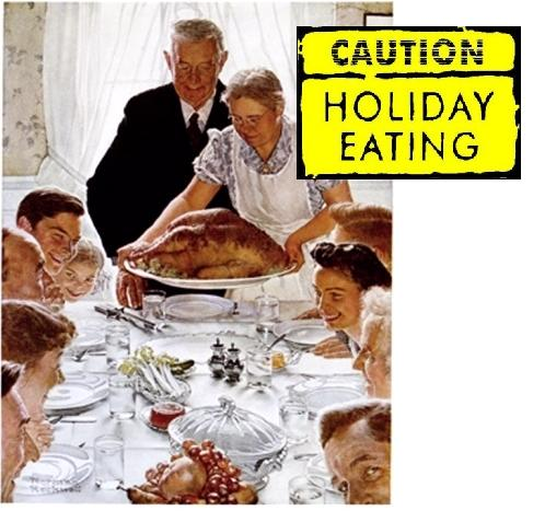 holiday-eating-caution-sign-300x215