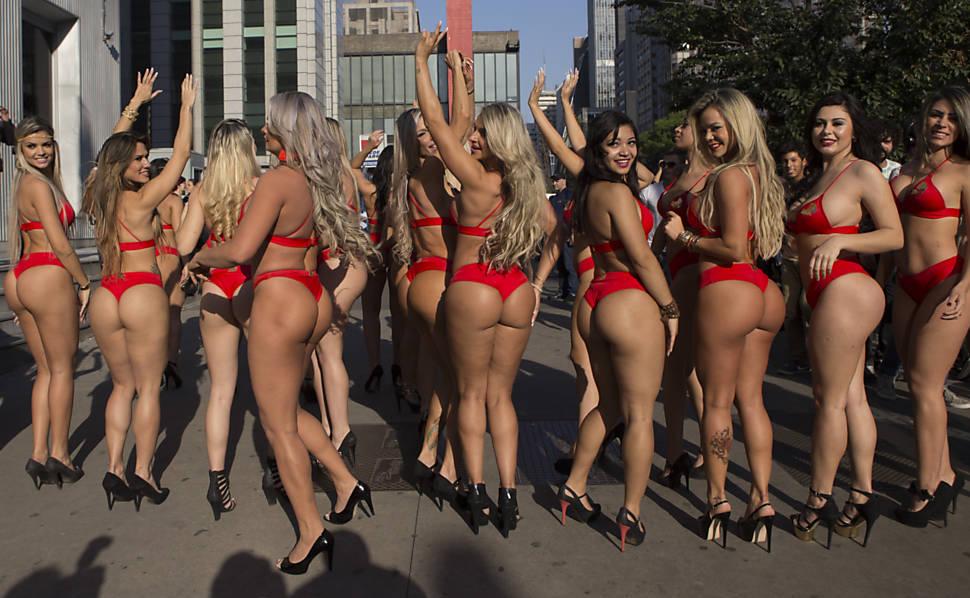miss-bikini-brazil-nude-chick