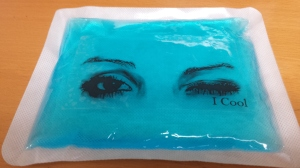 contemporary design inc. T-450-Blue-7___x6___-Hot-and-Cold-Soft-Side-Therapy-Gel-Pack